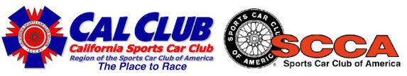 Cal Club